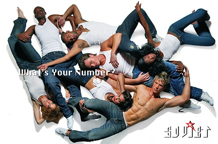 Sexy Jeans for Men, low waist, low rise jeans, designer jeans